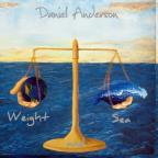 Weight & Sea
