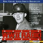 World War II Radio Broadcasts Vol. 2
