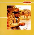 Cootie Williams In Hi-Fi
