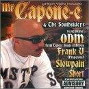 Mr. Capone-E & The Southsiders