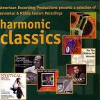 Harmonic Classics