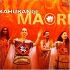 Kahurangi Maori