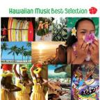 Colezo! Twin: Hawaiian Music Best Selection