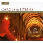 Christmas Collection-Carols & Hymns
