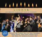 Lights: Celebrate Hanukkah: Live In Concert