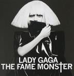 Fame Monster