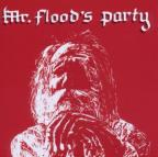 Mr. Flood's Party