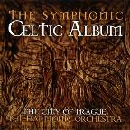 Symphonic Celtic Album