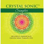 Crystal Sonic Sampler