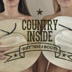 Country Inside