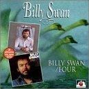 Billy Swan/Four