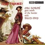 Ole Torme: Mel Torme Goes South of the Border with Billy May