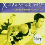 X-Tremely Fun: Fatburner