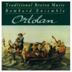 Traditional Breton Music