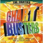 Eighties Chartbusters