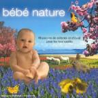 Bebe Nature