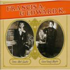 Francis A. Sinatra &amp; Edward K. Ellington