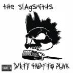 Dirty Ghetto Punk
