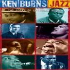 Ken Burns Jazz-The Story Of America's Music
