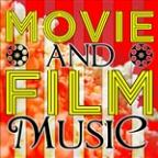 Movie And Film Music