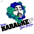 Mentias (In The Style Of Juan Peña) [karaoke Version] - Single