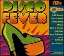 Hot Hits: Disco Fever