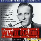 World War II Radio Broadcasts Vol. 4