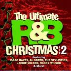 Ultimate R&B Christmas, Vol. 2