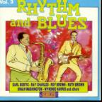 Rhythm & Blues V.3
