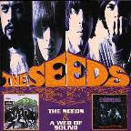 Seeds/A Web Of Sound