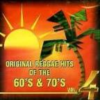 Various Artists - Reggae Vol. 4