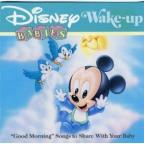 Disney Babies Wake-Up