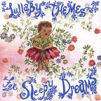 Lullaby Themes for Sleepy Dreams