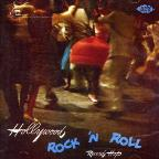 Hollywood Rock 'n' Roll Record Hop