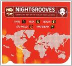 Nightgrooves Box Set