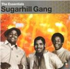 Essentials: The Sugarhill Gang