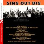 Sing out Big: The Most Popular Folk Music Hits