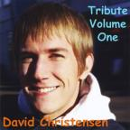Vol. 1 - David Christensen Tribute