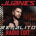 Regalito (Radio Edit)