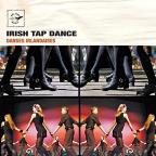 Air Mail Music: Irish Tap Dance