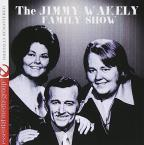 Jimmy Wakely Family Show