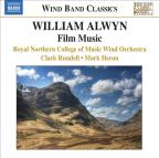William Alwyn: Film Music