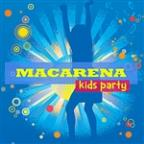 Macarena Kids Party