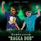 "Sobredoxis ""Ragga Dub"" - Single"