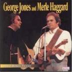 Merle Haggard &amp; George Jones