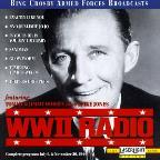 World War II Radio Broadcasts Vol. 5
