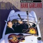 Move! The Guitar Artistry of Hank Garland