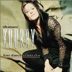 Love Dance: The Ballad Album