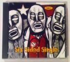 Six Sided Single Vol. 1
