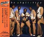 Colezo: The Stylistics